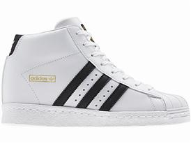 adidas Originals Superstars Up (8)