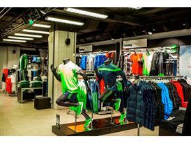 adidas Elliniko Store Opening 13