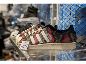 adidas Elliniko Store Opening 17