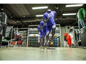 adidas Elliniko Store Opening 18