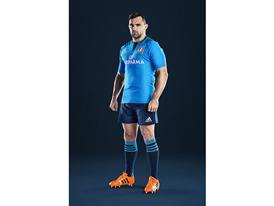 Adi Rugby 6