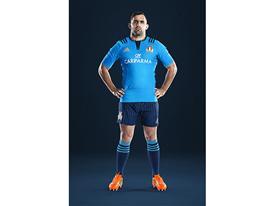 Adi Rugby 7