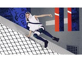 """""""Performance Pop"""": Neue adidas StellaSport Kollektion für aktive Mädels 5"""
