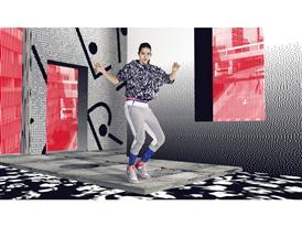"""""""Performance Pop"""": Neue adidas StellaSport Kollektion für aktive Mädels 8"""