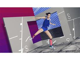 """""""Performance Pop"""": Neue adidas StellaSport Kollektion für aktive Mädels 13"""