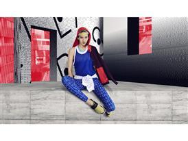 """""""Performance Pop"""": Neue adidas StellaSport Kollektion für aktive Mädels 15"""