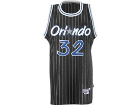camiseta NBA legends 9