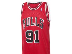 camiseta NBA legends 21