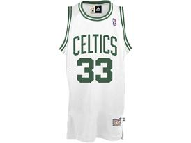 camiseta NBA legends 29