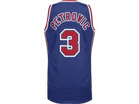 camiseta NBA legends 40
