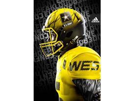 adidas AAG West Uniform_Helmet