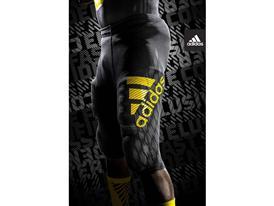 adidas AAG East Uniform_Pant