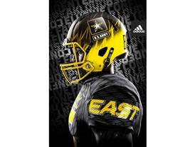 adidas AAG East Uniform_Helmet