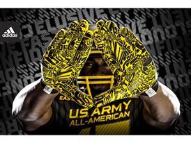 adidas AAG East Uniform_Gloves
