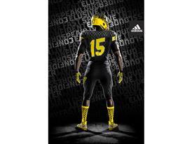 adidas AAG East Uniform_Back