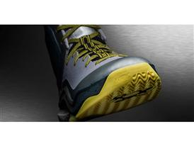 adidas Broadway Express Collection, D Rose 5 Boost, Detail 2, H