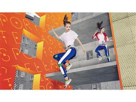 adidas StellaSport SS15 2