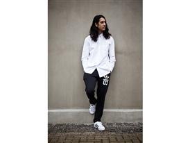 adidas Originals Superstar Januar Lookbook 3