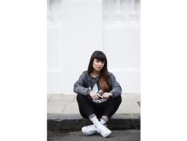 adidas Originals Superstar Januar Lookbook 12