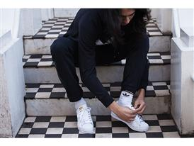 adidas Originals Superstar Januar Lookbook 15