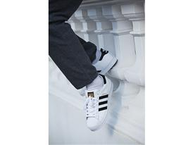 adidas Originals Superstar Januar Lookbook 17