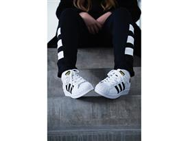 adidas Originals Superstar Januar Lookbook 19