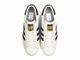 adidas Originals Superstar – Vintage Deluxe Pack 1