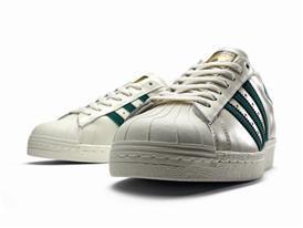 adidas Originals Superstar – Vintage Deluxe Pack 11