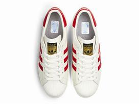 adidas Originals Superstar – Vintage Deluxe Pack 14