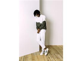 adidas Originals Superstar – Vintage Deluxe Pack 20