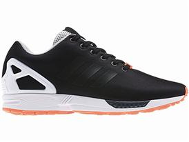 Adidas Originals ZX Flux - Neoprene Pack 1