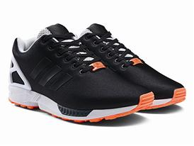 Adidas Originals ZX Flux - Neoprene Pack 2