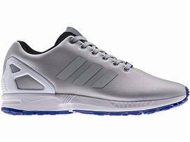 Adidas Originals ZX Flux - Neoprene Pack 3