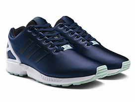 Adidas Originals ZX Flux - Neoprene Pack 10