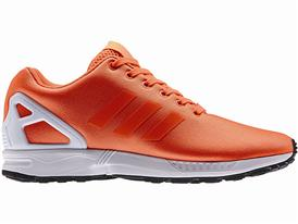 Adidas Originals ZX Flux - Neoprene Pack 13