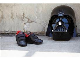 Star Wars Good vs Evil adidas Originals SS15 Double 02