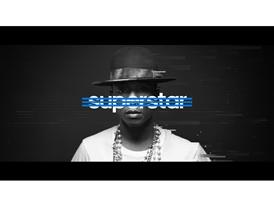 #ORIGINALSUPERSTAR FILM 11