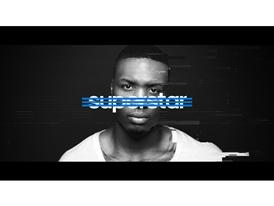 #ORIGINALSUPERSTAR FILM 15