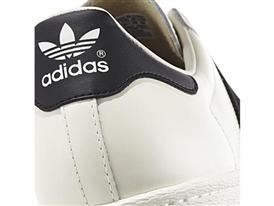 Superstar adidas Originals 13