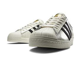 Superstar adidas Originals 15