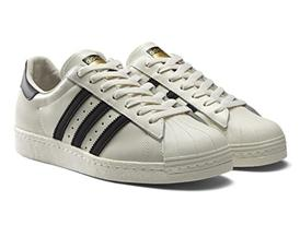 Superstar adidas Originals 16