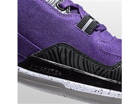 D Lillard 1 Purple Detail 3 (S85153) Sq