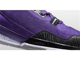 D Lillard 1 Purple Detail 3 (S85153) H
