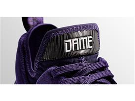 D Lillard 1 Purple Detail 1 (S85153) H