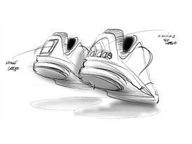 SS15_Bball_DLillard1_PR_Sketch_02