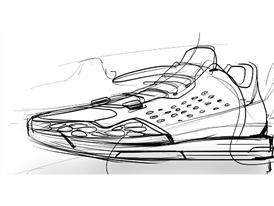 SS15_Bball_DLillard1_PR_Sketch_01
