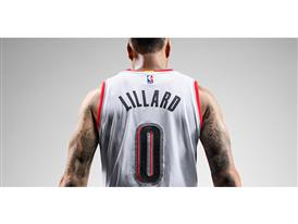 D Lillard 1, Hero Athlete, 3, Horizontal
