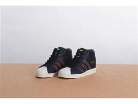 adidas Originals Superstar Up Snake 7