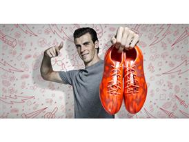 Bale The Boots 2