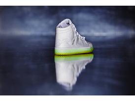 adidas Originals Star Wars (2)